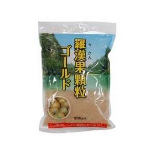 羅漢果顆粒 fukinoto