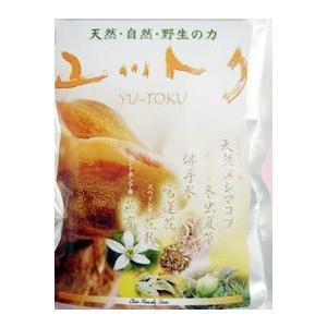 ユットク5個セット【特別価格30%オフ】 fukinoto