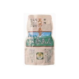 天然美食 小倉あん|fukinoto