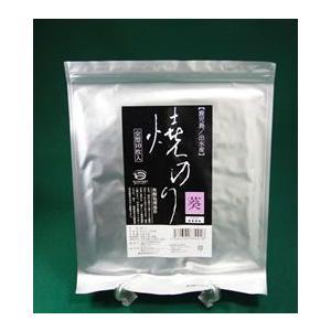 無酸処理焼き海苔(葵) fukinoto