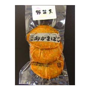 野菜天|fukinoto