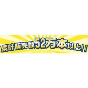徳用キバミおちーる 1000ml トイレ 便器 尿石 トイレ洗剤 黄ばみ|fuku-kitaru|02