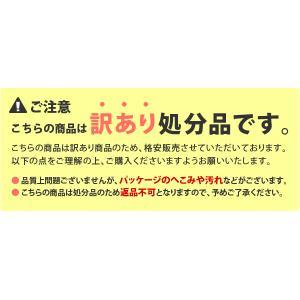 ホッとファーモ足入れカバー あたたかい 防寒 保温 節電 省エネ 起毛 足元の冷え|fuku-kitaru|02