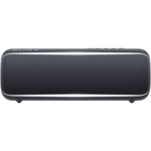 ソニー Bluetooth ワイヤレスポータブルスピーカー マイク付き SRS-XB22 fukubookstore