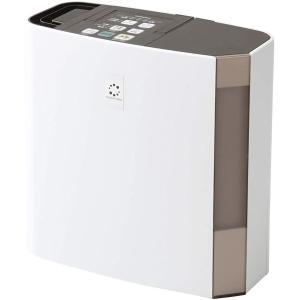 CORONA 4.0L ハイブリッド式加湿器 720mLタイプ (木造和室12畳まで/プレハブ洋室20畳まで) UF-H7219R fukubookstore