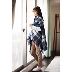 コイズミ 電気肩ひざ掛け 電気毛布 テレワーク用に 150×93cm KDH-5087 fukubookstore