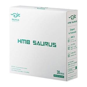 HMBサウルス HMB SAURUS 30スティック|fukubookstore