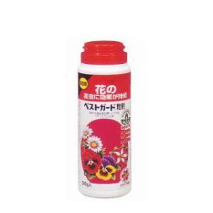 ベストガード粒剤 200g|fukuchan-hanazakka
