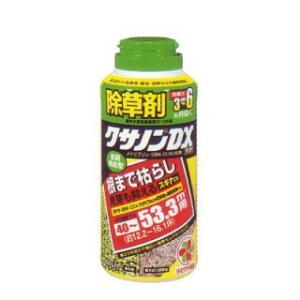 クサノンDX粒剤 400g|fukuchan-hanazakka
