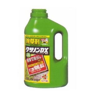 クサノンDX粒剤 800g|fukuchan-hanazakka