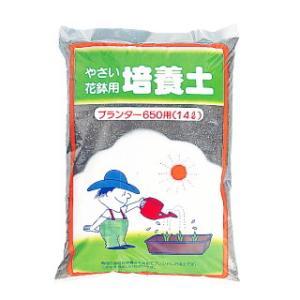 培養土 14L|fukuchan-hanazakka