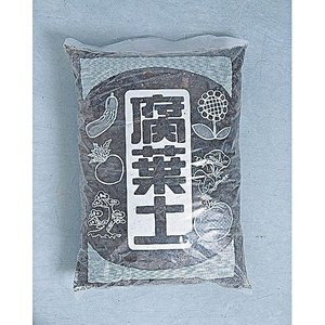 腐葉土  3L fukuchan-hanazakka