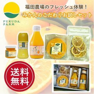 お試し ポイント消化 デコポン ジュース  スイーツ ジャム ドレッシング 送料無料 fukuda-farm