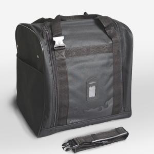 防具袋 角型バッグ ショルダーベルト付き <名入れ刺繍無料サービス> 当店では中高生の定番モデルです!|fukudabudogu