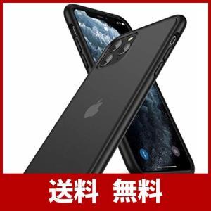 【米軍MIL規格取得】対応機種がiPhone 11 Pro (2019) 5.8インチです。このSh...