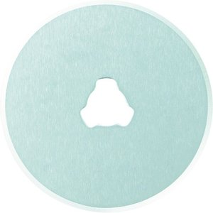 OLFA 円形刃28ミリ替刃2枚入ブリスター ...の関連商品7