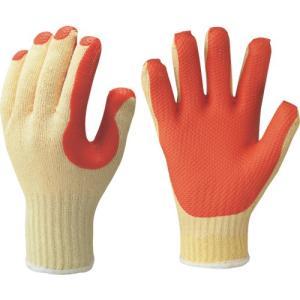ショーワ No301ゴム張り手袋 NO301 4...の商品画像