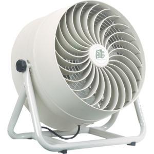 ナカトミ 35cm循環送風機 風太郎100V C...の商品画像