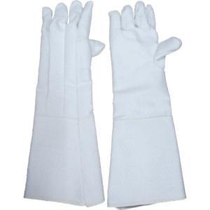 ニューテックス ゼテックス 手袋 58cm  2100007 470-8296