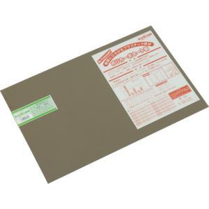光 ポリカーボネート板 ブラウンスモーク K...の関連商品10