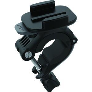 GoPro ハンドルバーシートポストマウント(Ver2.0)  AGTSM-001 836-6434