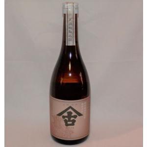 ヤマフル 720ml 鳴滝酒造 粕取り焼酎 25度の商品画像|ナビ