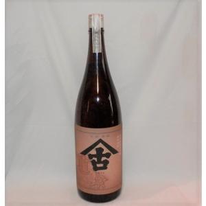 ヤマフル 1800ml 鳴滝酒造 粕取り焼酎 25度の商品画像|ナビ