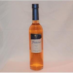 安心院ワイン フランシスコ デラウェア 白 500ml 三和酒類・安心院葡萄酒工房 果実酒 [お取り寄せ] fukudasaketen