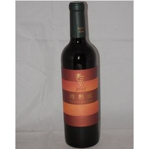 安心院ワイン 樽熟成マスカットベリーA 赤 720ml 三和酒類・安心院葡萄酒工房 果実酒 fukudasaketen