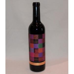 安心院ワイン メルロー リザーブ 赤 720ml 三和酒類・安心院葡萄酒工房 果実酒 fukudasaketen