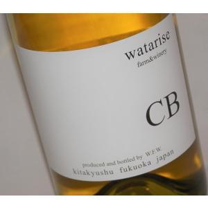 出羽桜 桜花吟醸酒 40周年記念酒 720ml 出羽桜酒造 [予約]