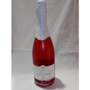 都農ワイン スパークリングワイン キャンベルアーリー 750ml 果実酒 fukudasaketen