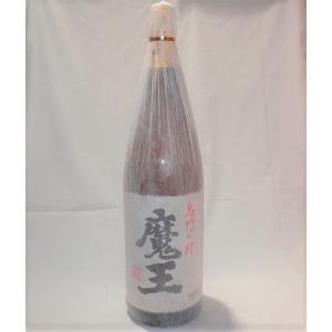 魔王1800mlBセット 白玉醸造・その他 焼酎 1800ml セット販売 (合計5本)|fukudasaketen