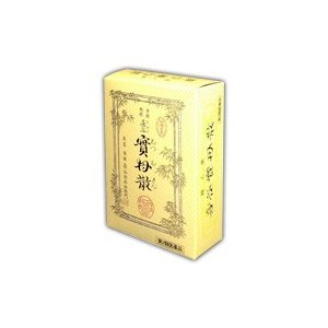 喜谷 實母散 5包 (第2類医薬品)|fukuei