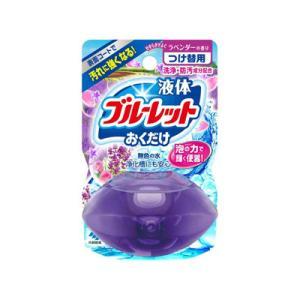 小林製薬 液体ブルーレット 替 ラベンダー 70mlの関連商品4
