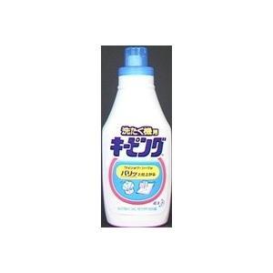洗たく機で使用できる乳液タイプののり剤。すすぎ時に入れるだけでかんたんにのりづけができます。薄めに使...