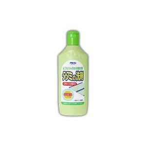 アサヒペン タタミの洗剤 300ml |fukuei