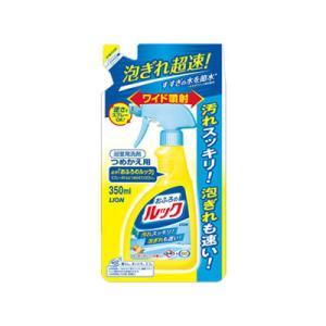 おふろのルック 詰替用 350ml |fukuei