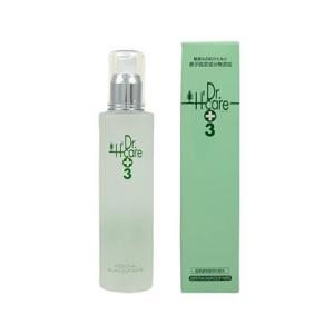 アシュケア 薬用バランスアップウォーター (医薬部外品)  (低刺激性薬用化粧水)|fukuei