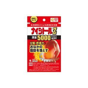ナイシトールZ 105錠パウチ (第2類医薬品)|fukuei
