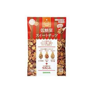[商品区分 :健康食品] ○メーカー:・・ サラヤ  ○分 類 1:・・ 健康食品         ...