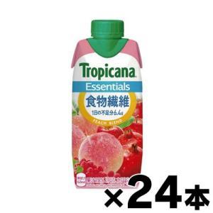 ○分 類 1:・・ 食料品                ○分 類 2:・・ 水物  ○広告文責:・...