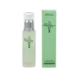 アシュケア 薬用バランスアップエッセンス 50ml(低刺激性薬用美容液)|fukuei