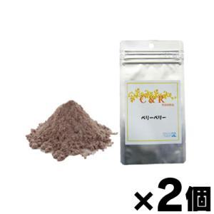 C&R ベリーベリー M 46g×2個 (旧SGJベリーベリー)  fukuei