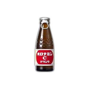 大塚製薬 オロナミンC 120ml瓶×50本セット|fukuei