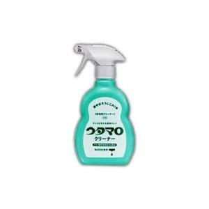 ○メーカー:・・ 東邦  ○商品区分1:・・ 洗剤類                ○商品区分2:・...