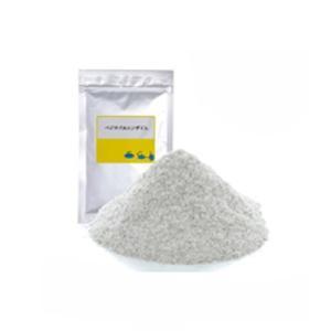 (送料無料!) ◆商品特徴 100%ナチュラルな植物を原料にした天然の消化酵素です。 ワンちゃんやネ...