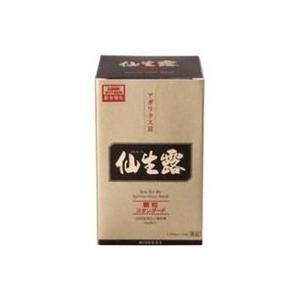 (送料無料!)(※沖縄・離島・一部地域は除く )仙生露 顆粒スタンダード 30包|fukuei