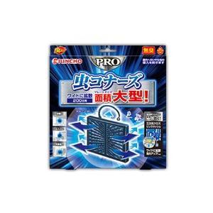 虫コナーズPRO プレートタイプ 200日用|fukuei