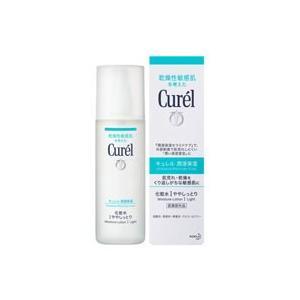 キュレル 化粧水1 ライト 150ml 【医薬...の関連商品1